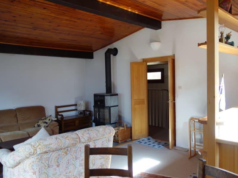 Sale apartment Chamonix mont blanc 678000€ - Picture 2
