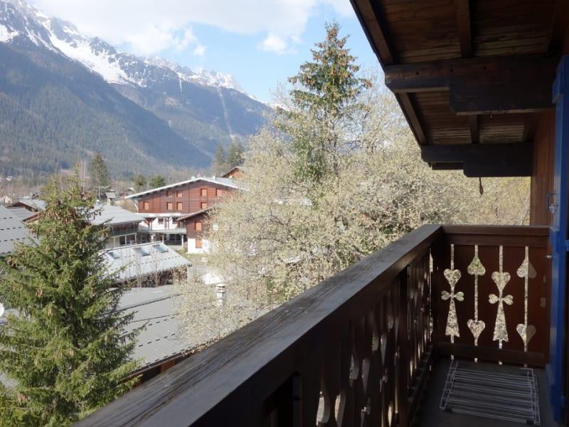 Sale apartment Chamonix mont blanc 678000€ - Picture 4