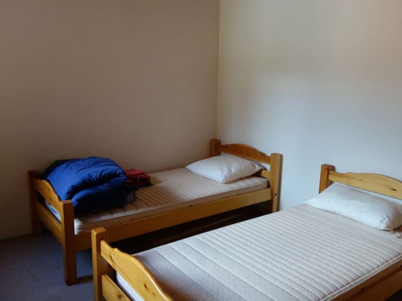 Sale apartment Chamonix mont blanc 678000€ - Picture 7
