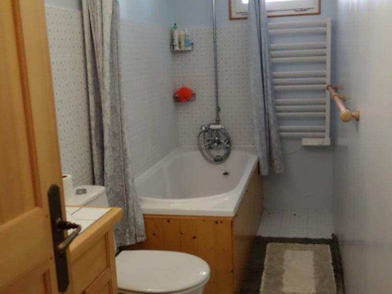 Sale apartment Chamonix mont blanc 678000€ - Picture 8