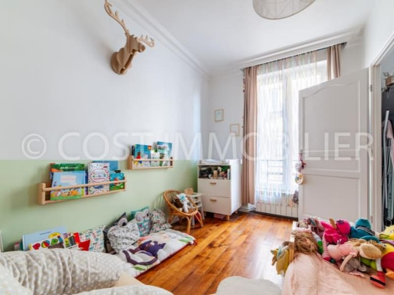 Vente appartement Bois colombes 356 000€ - Photo 5