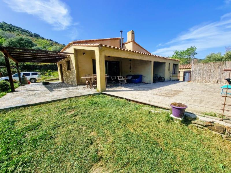 Vente maison / villa Banyuls sur mer 577000€ - Photo 6
