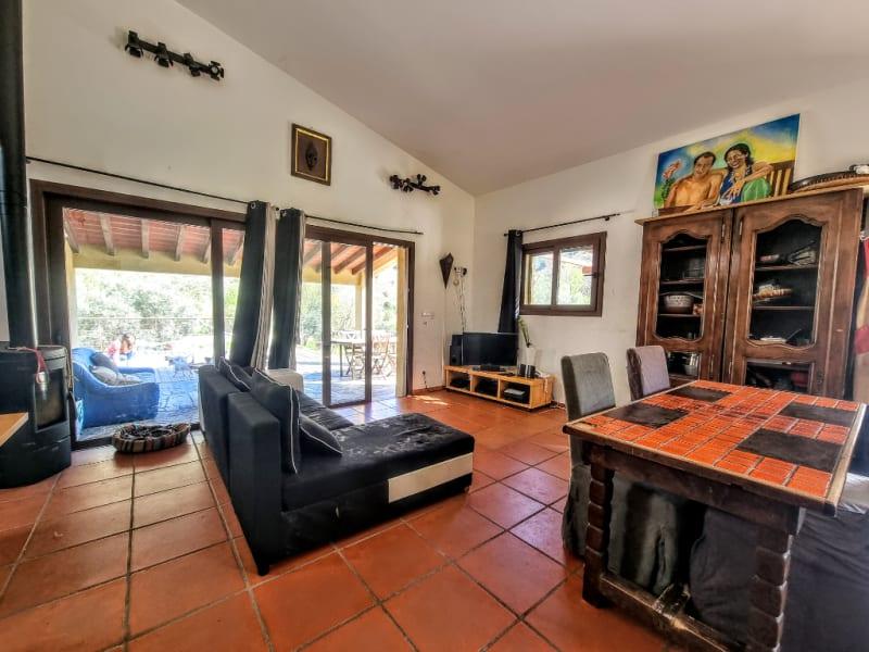 Vente maison / villa Banyuls sur mer 577000€ - Photo 7