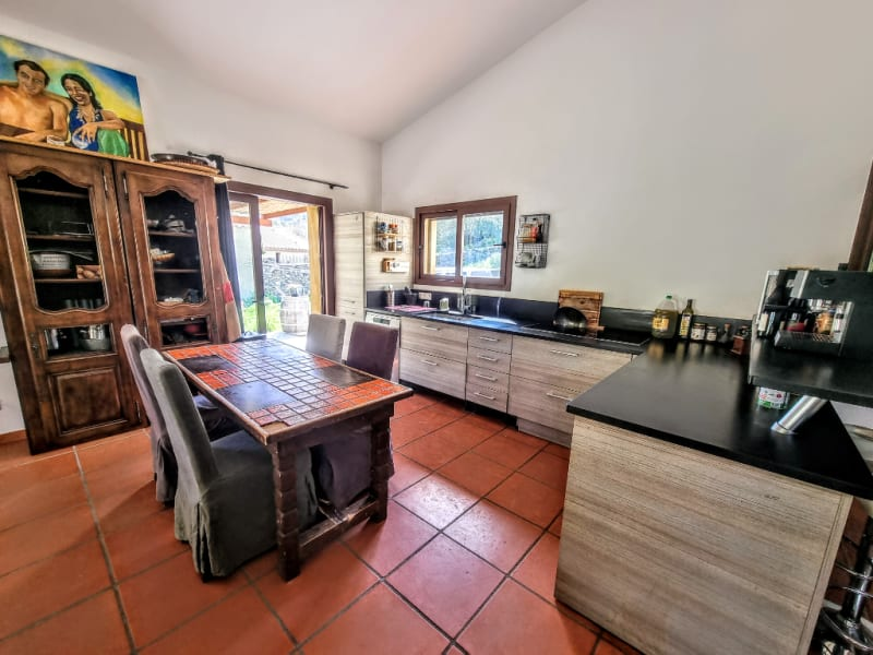 Vente maison / villa Banyuls sur mer 577000€ - Photo 8