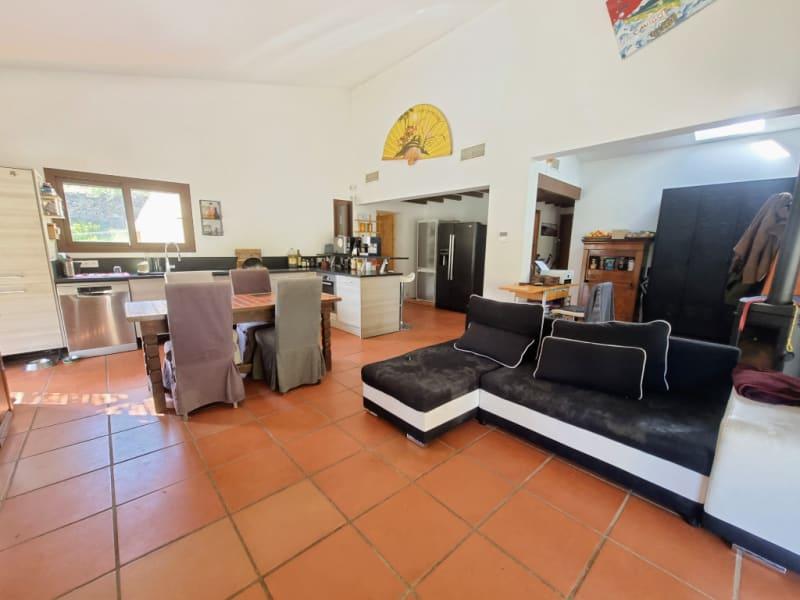 Vente maison / villa Banyuls sur mer 577000€ - Photo 9