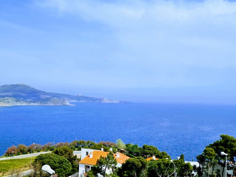 Vente appartement Banyuls sur mer 180 000€ - Photo 3