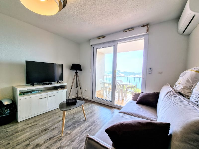 Vente appartement Banyuls sur mer 180 000€ - Photo 4