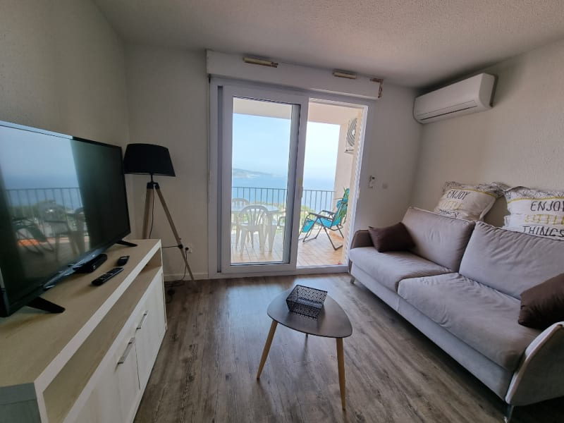 Vente appartement Banyuls sur mer 180 000€ - Photo 8