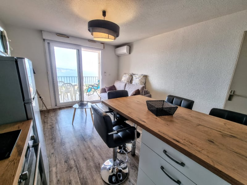 Vente appartement Banyuls sur mer 180 000€ - Photo 11
