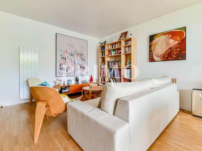 Vente appartement Antony 618000€ - Photo 3