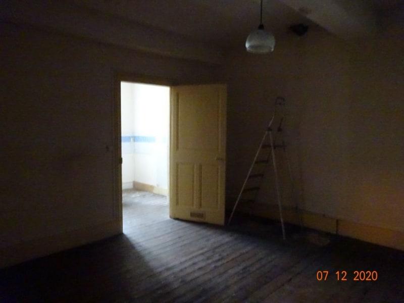 Vente immeuble St vallier 76000€ - Photo 2