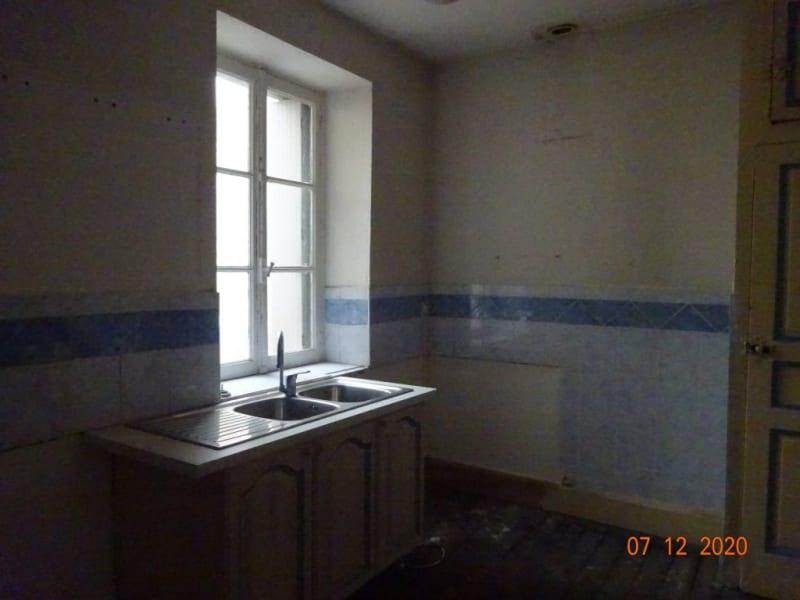Vente immeuble St vallier 76000€ - Photo 3