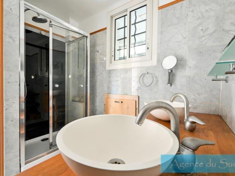Vente appartement Cassis 350000€ - Photo 5