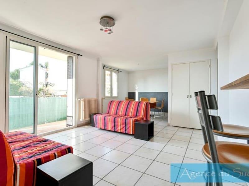 Vente appartement Cassis 350000€ - Photo 7