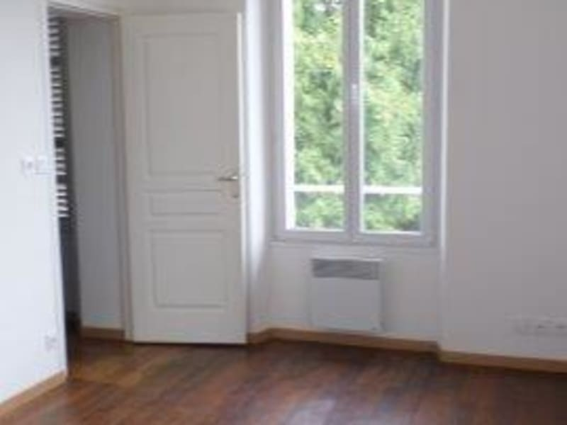 Rental apartment Pont sur yonne 395€ CC - Picture 4