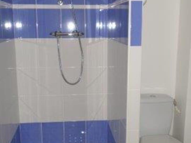 Rental apartment Pont sur yonne 395€ CC - Picture 5