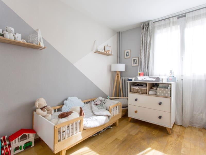 Vendita appartamento Paris 15ème 772000€ - Fotografia 5