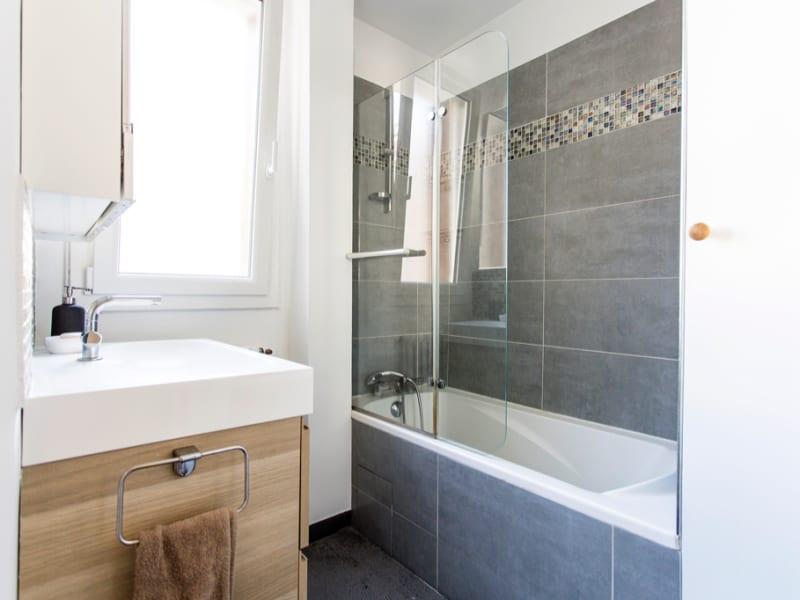 Vendita appartamento Paris 15ème 772000€ - Fotografia 7