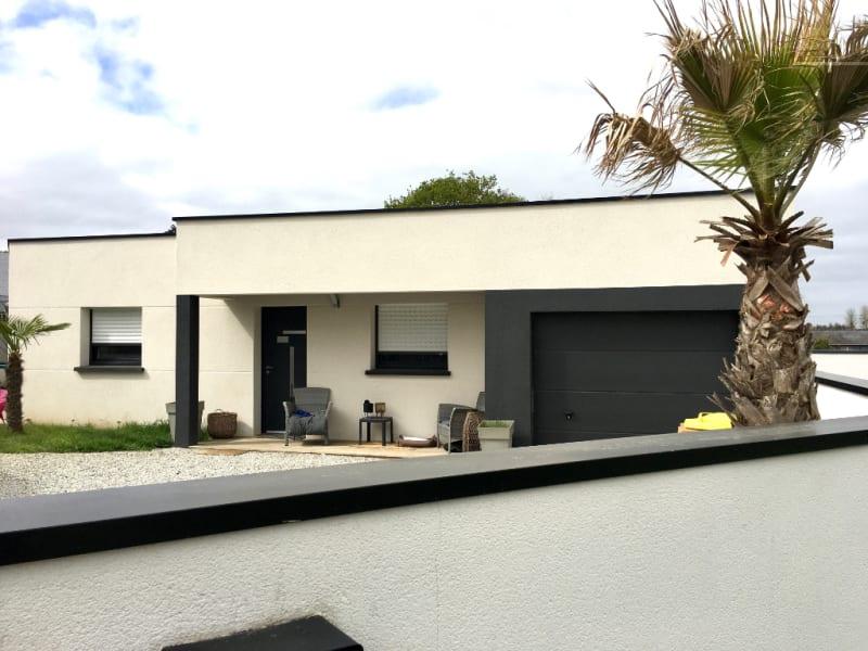 Vente maison / villa Pledran 271700€ - Photo 1