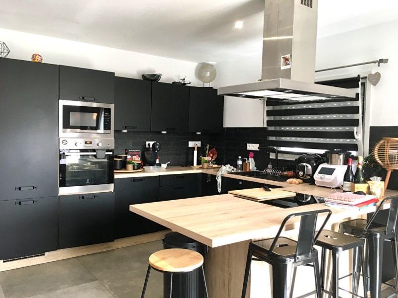 Vente maison / villa Pledran 271700€ - Photo 3