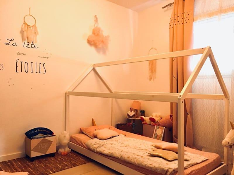 Vente maison / villa Pledran 271700€ - Photo 6