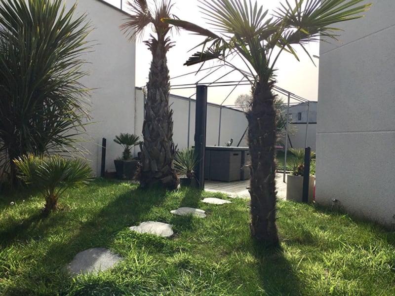 Vente maison / villa Pledran 271700€ - Photo 8