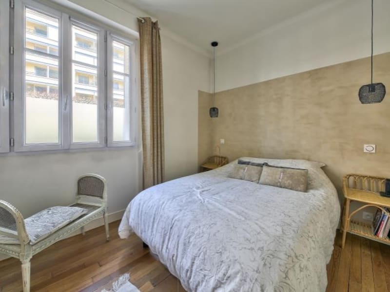 Sale apartment St germain en laye 395 000€ - Picture 9