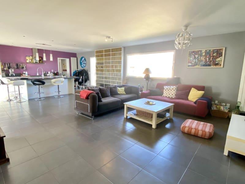 Vente de prestige maison / villa Juvignac 730000€ - Photo 5