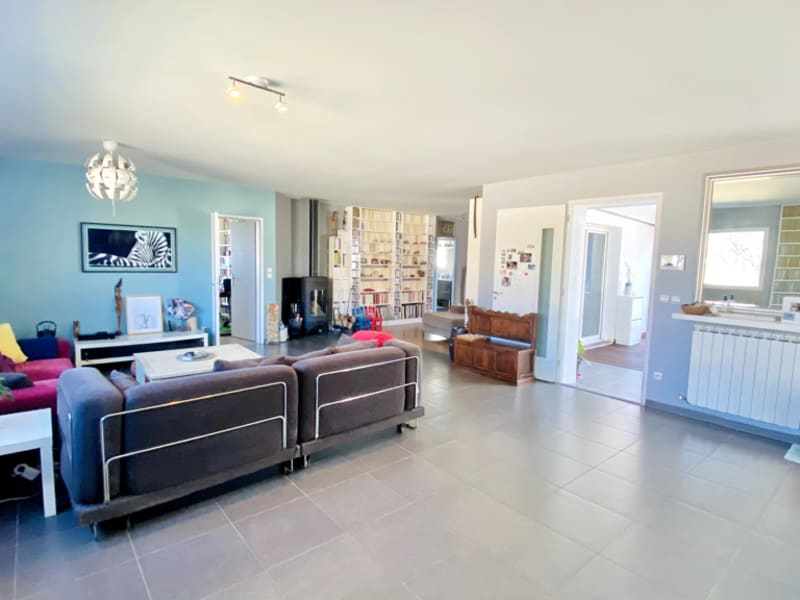 Vente de prestige maison / villa Juvignac 730000€ - Photo 6