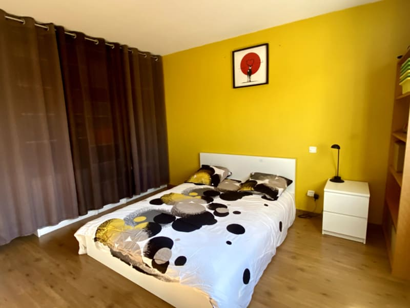 Vente de prestige maison / villa Juvignac 730000€ - Photo 8