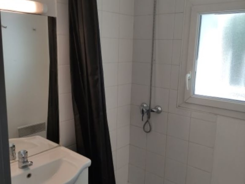 Location appartement Montpellier 500€ CC - Photo 3