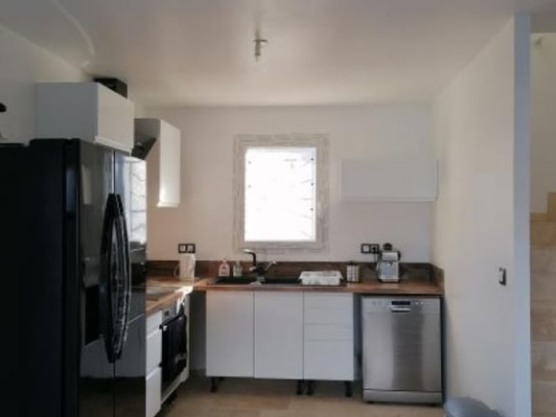 Vente maison / villa Peypin 367000€ - Photo 5