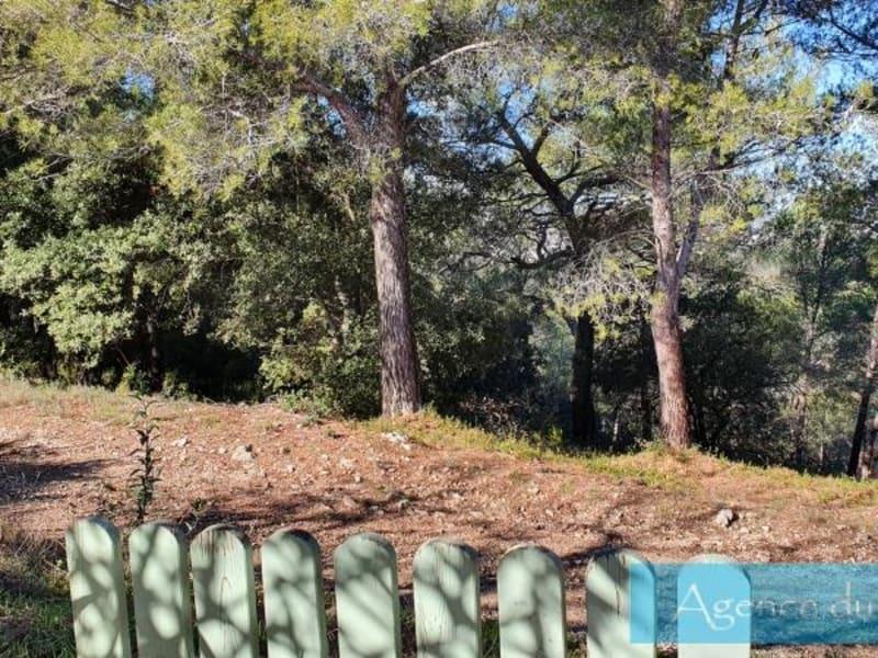 Vente maison / villa Peypin 378000€ - Photo 4