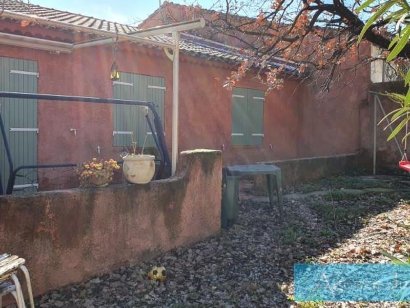 Vente maison / villa Peypin 378000€ - Photo 5