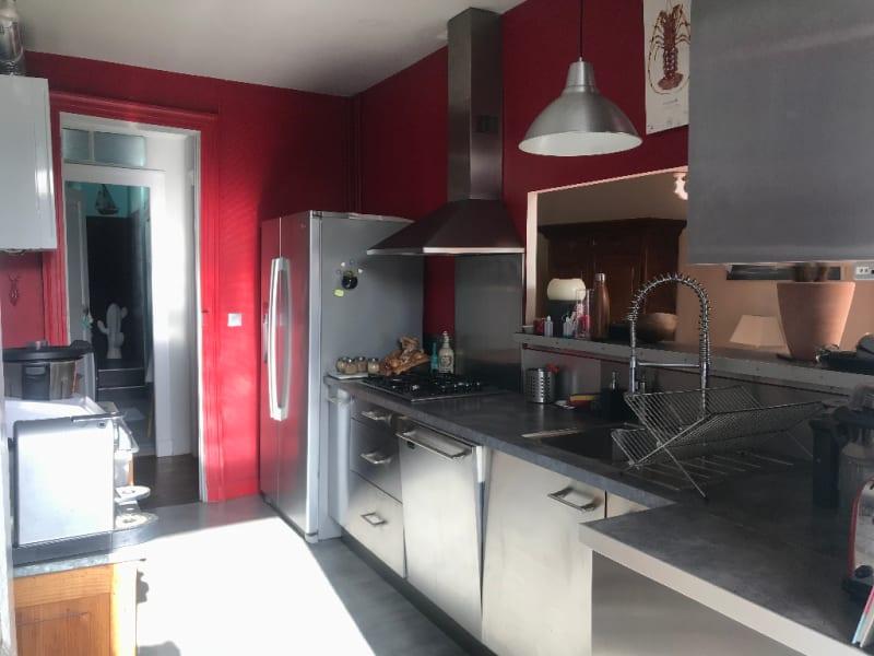 Vente appartement Pau 245000€ - Photo 2