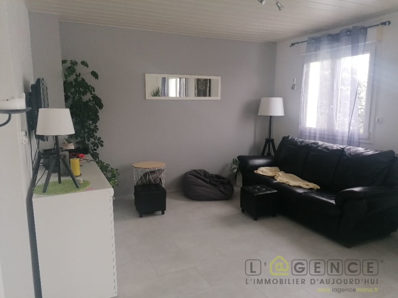 Vente maison / villa Kunheim 239625€ - Photo 2