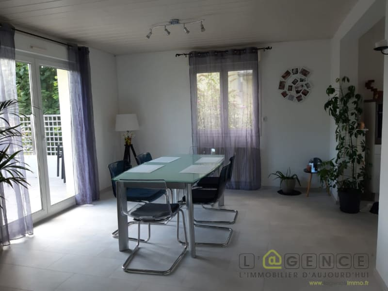 Vente maison / villa Kunheim 239625€ - Photo 3