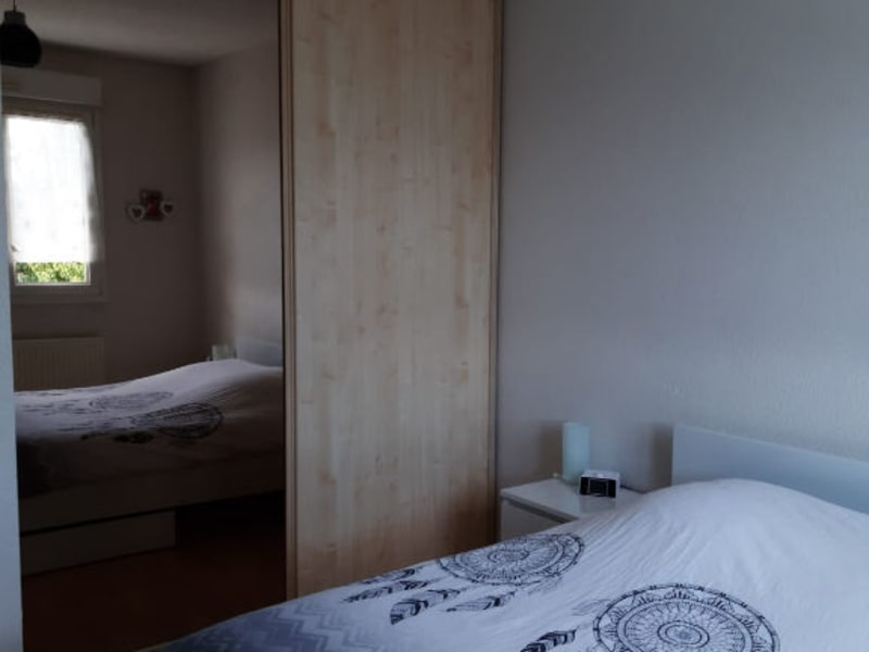 Vente maison / villa Kunheim 239625€ - Photo 5