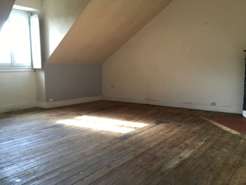 Vente appartement Nantes 228 975€ - Photo 2