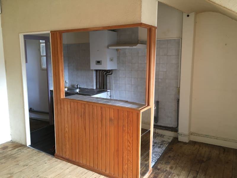 Vente appartement Nantes 228 975€ - Photo 4