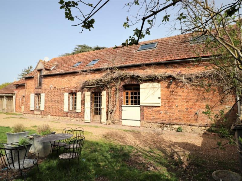 Vente maison / villa Saint georges sur eure 261000€ - Photo 1