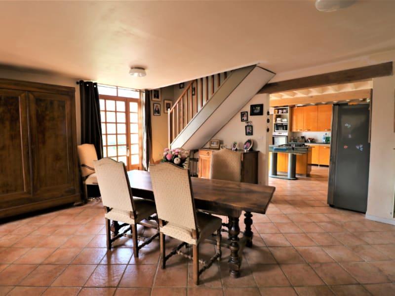 Vente maison / villa Saint georges sur eure 261000€ - Photo 2