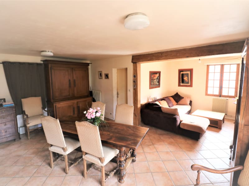 Vente maison / villa Saint georges sur eure 261000€ - Photo 3