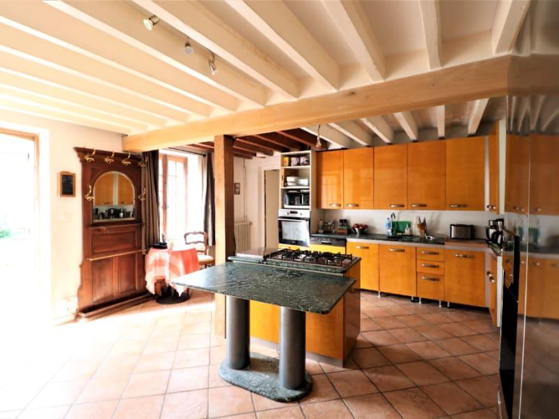 Vente maison / villa Saint georges sur eure 261000€ - Photo 4