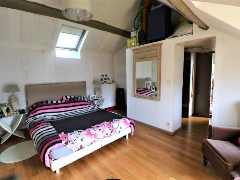 Vente maison / villa Saint georges sur eure 261000€ - Photo 5