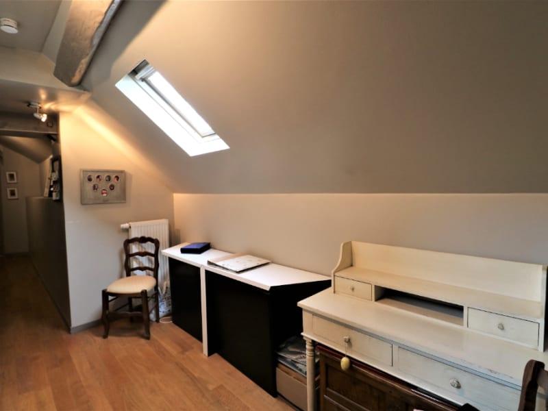 Vente maison / villa Saint georges sur eure 261000€ - Photo 8