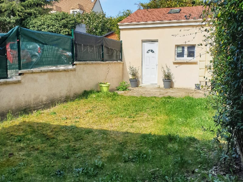 Sale house / villa Taverny 395000€ - Picture 9