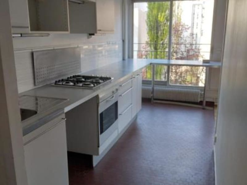Location appartement Paris 11ème 1 130€ CC - Photo 3