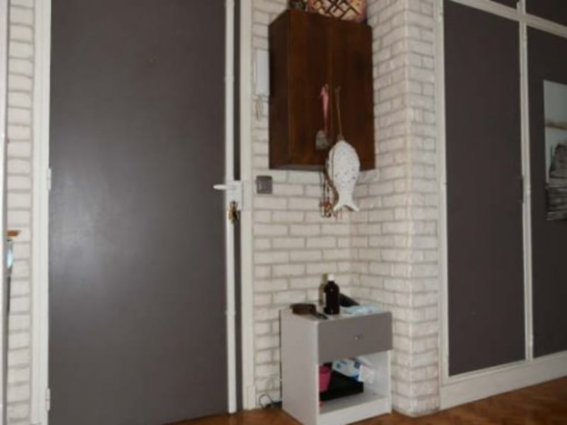 Revenda apartamento Bois d arcy 235000€ - Fotografia 4