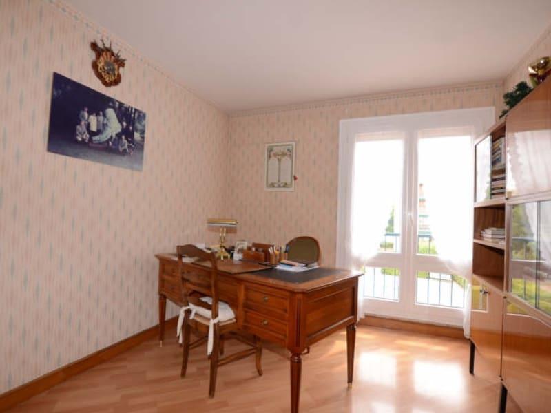 Revenda apartamento Bois d arcy 325500€ - Fotografia 4
